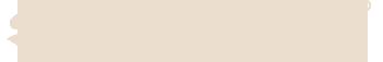 sarpos-logo web